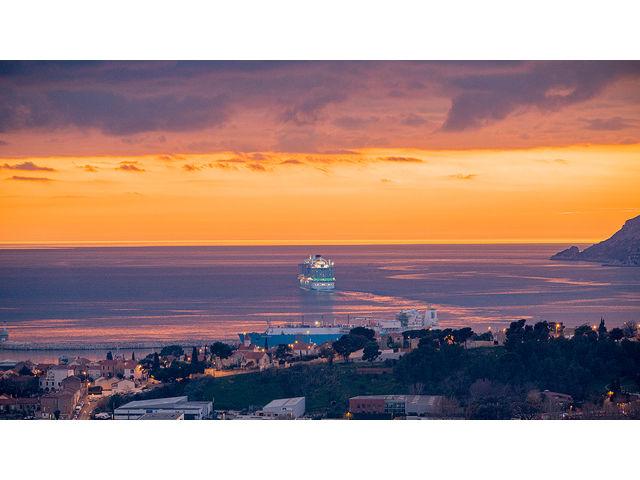 Croisière en Méditerranée à bord du Costa Smeralda - 20