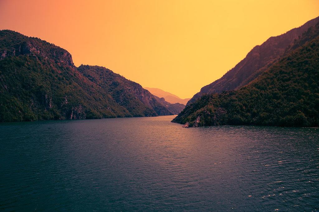 Séjour Albanie - Découverte de l'Albanie