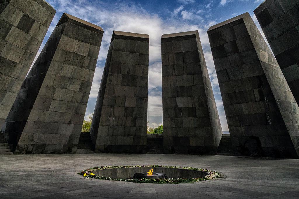 Découverte de l'Arménie - voyage  - sejour