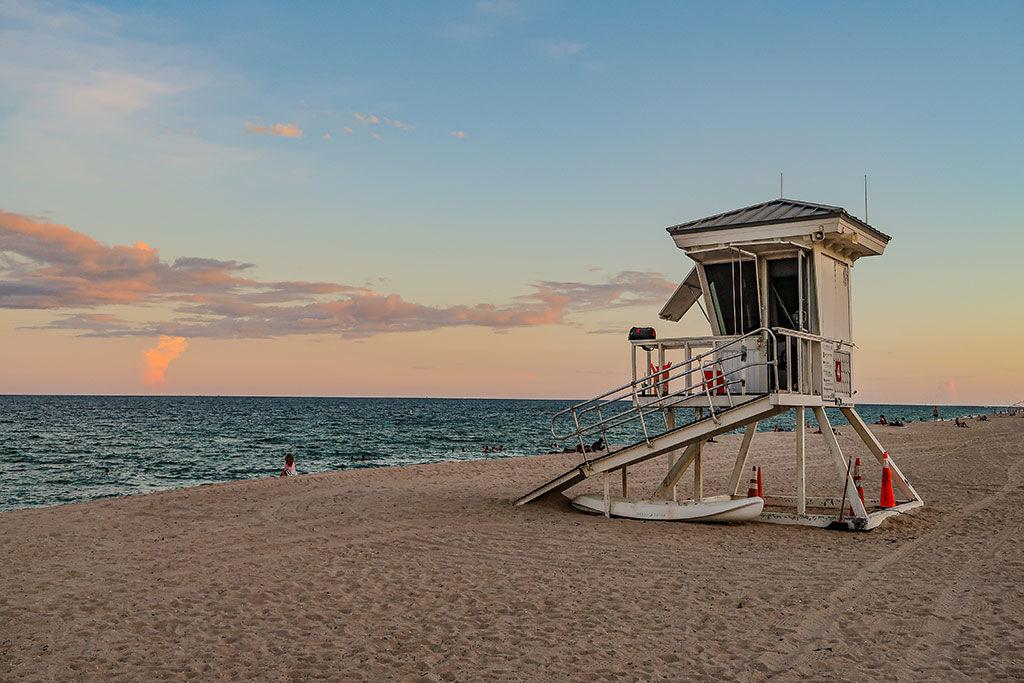 Séjour Floride - Découverte de la Floride et des Bahamas