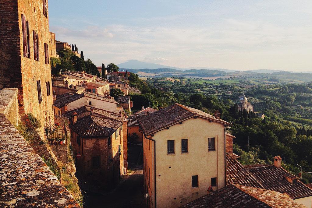 Séjour Italie - Découverte de l'Italie 2020