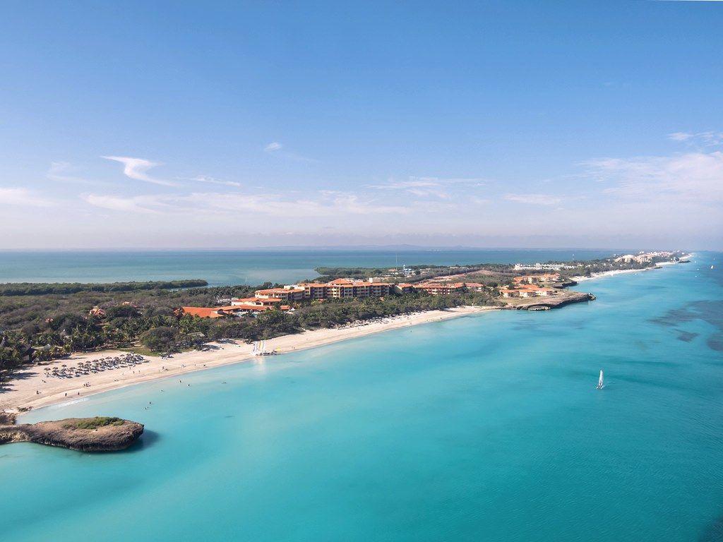 Cuba Tout Simplement - voyage  - sejour