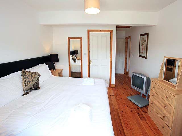 cottage killarney avec traversee maritime incluse kerry irlande avec voyages leclerc. Black Bedroom Furniture Sets. Home Design Ideas