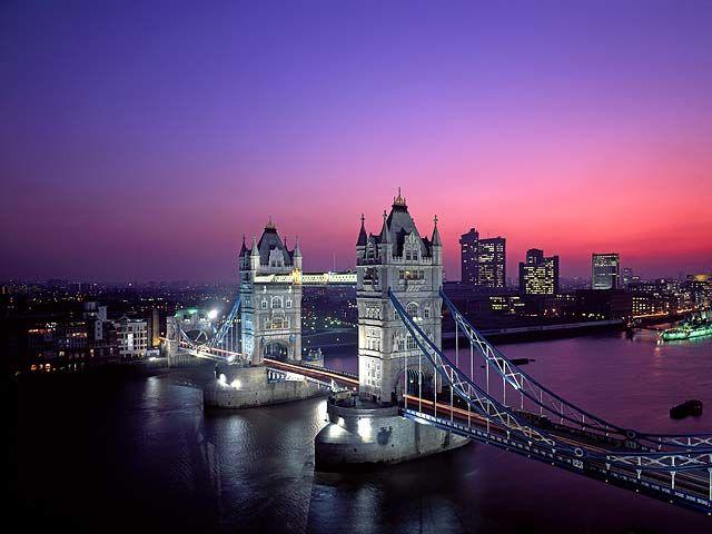 Grande-Bretagne - Londres - Royaume Uni - Hôtel Travelodge Kings Cross Royal Scot 1* avec traversée maritime incluse