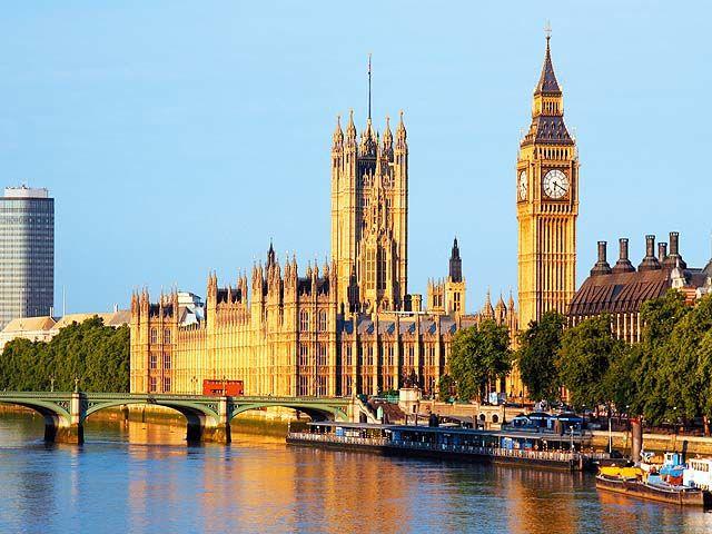 LONDRES Hôtel Travelodge Waterloo London Central***