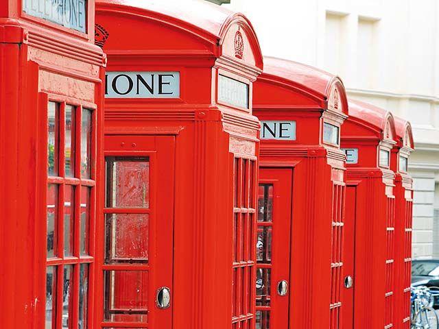Grande-Bretagne - Londres - Royaume Uni - Hôtel Travelodge Tower Bridge London Central 1* avec traversée maritime incluse