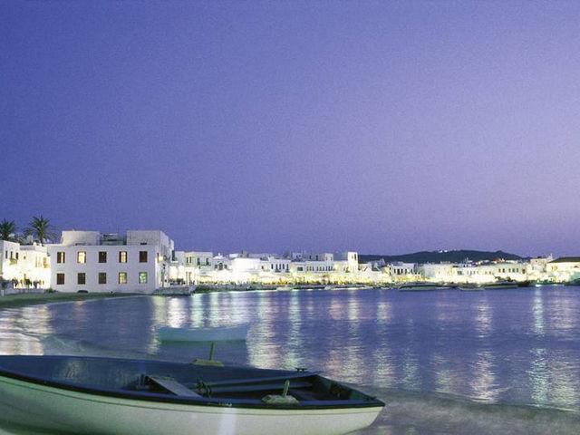 Croisière en Méditerranée à bord Costa Deliziosa - 8