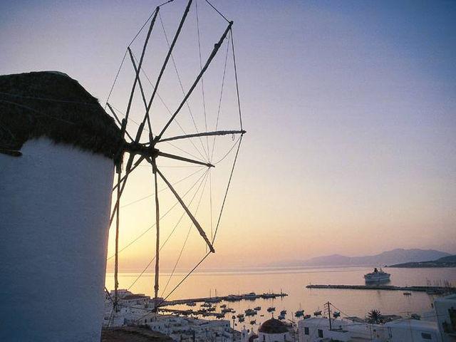 Croisière en Méditerranée à bord Costa Deliziosa - 7