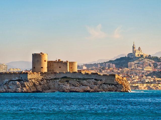 Baléares - Espagne - Costa Dorada - Tarragone - Italie - Croisière Saveurs et Culture avec le Costa Victoria - Offre à saisir - Départs du 07/04, 14/04, 21/04 et 19/05