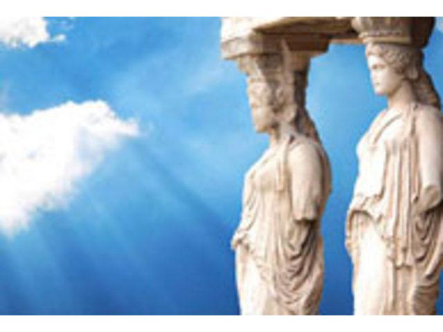 Croisière La Grèce Antique & les Météores avec le Costa neoClassica