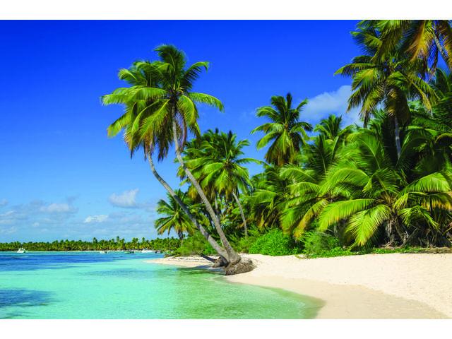 Photo n° 7 Perles des Caraïbes avec le Costa Pacifica