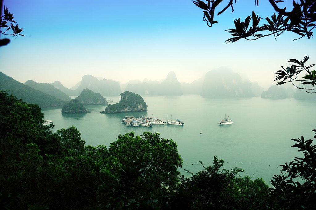 Circuit Essentiel du Vietnam en 4*& 5* - 12J/9N