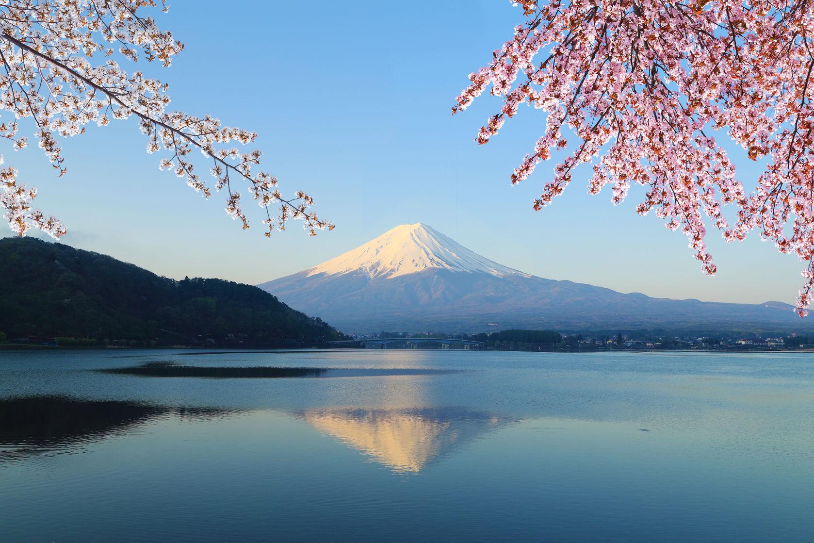 Circuit individuel Les Trois Perles du Japon 3*