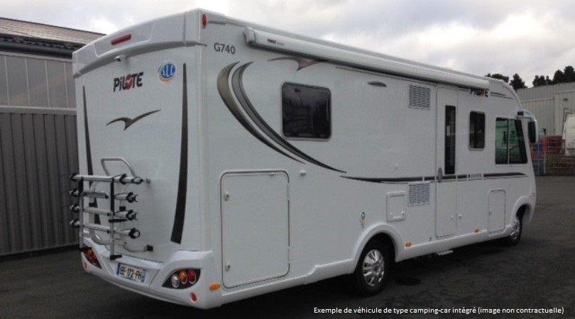 France - Alsace Lorraine Grand Est - Road Trip en Camping-car Intégral : Sur Les Routes Du Champagne