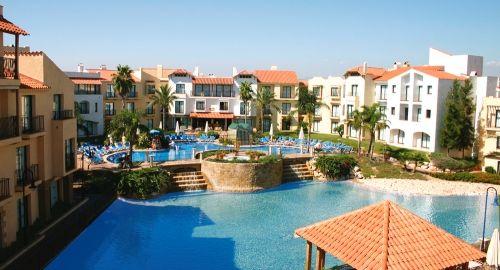 PortAventura World - Hôtel PortAventura 4* avec accès illimité à PortAventura Park et une entrée à Ferrari Land