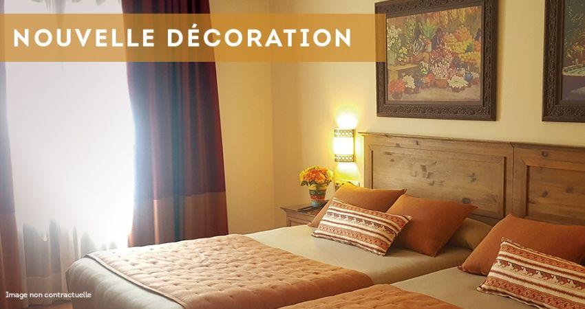 Espagne - Costa Dorada - Port Aventura Park - PortAventura World - Hôtel El Paso 4* avec accès illimité à PortAventura Park et une entrée à Ferrari Land