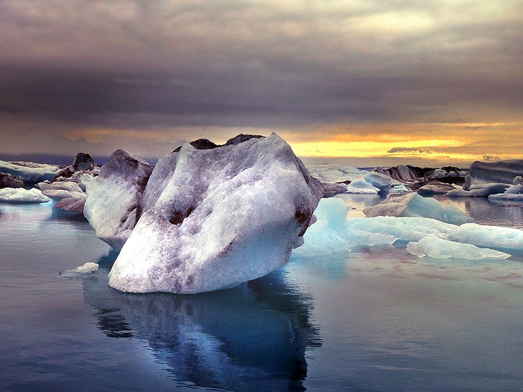 Séjour Islande - Féérie d'Hiver en Islande