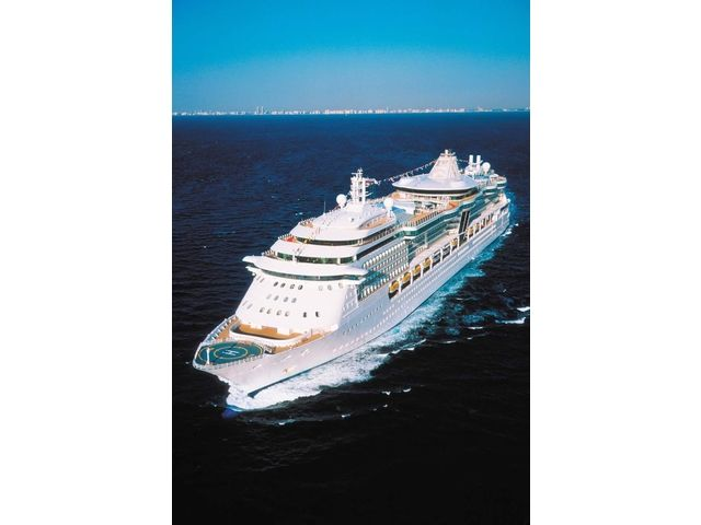 Cruceros baratos Radiance Of The Seas   18 noches de crucero    Transpacífico (Clase Radiance)  6735362e5d25