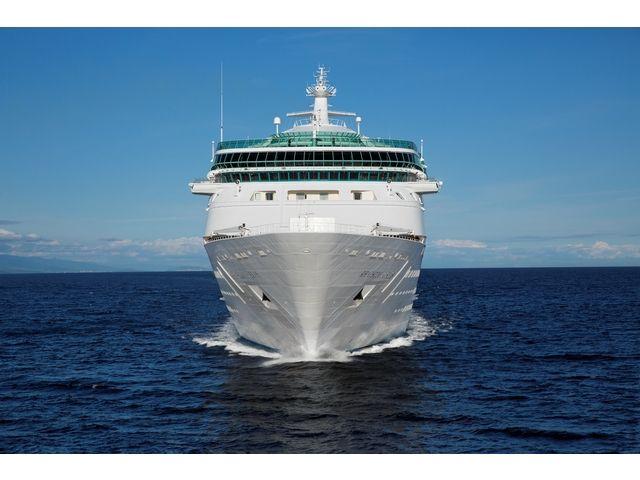 crucero-Rhapsody Of The Seas : 7 noches de crucero por el Caribe (Clase Vision)