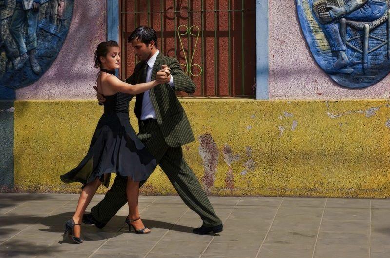 Les incontournables de l'Argentine, max 20 pers - voyage  - sejour