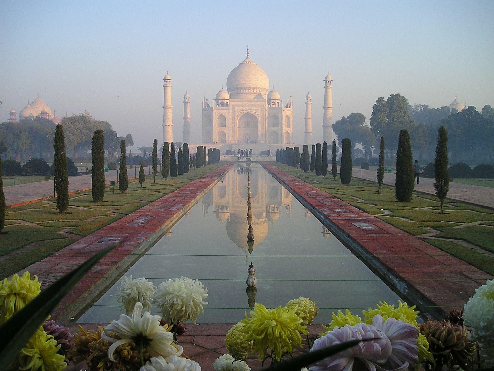 Circuit Les Incontournables de l'Inde du Nord 3*