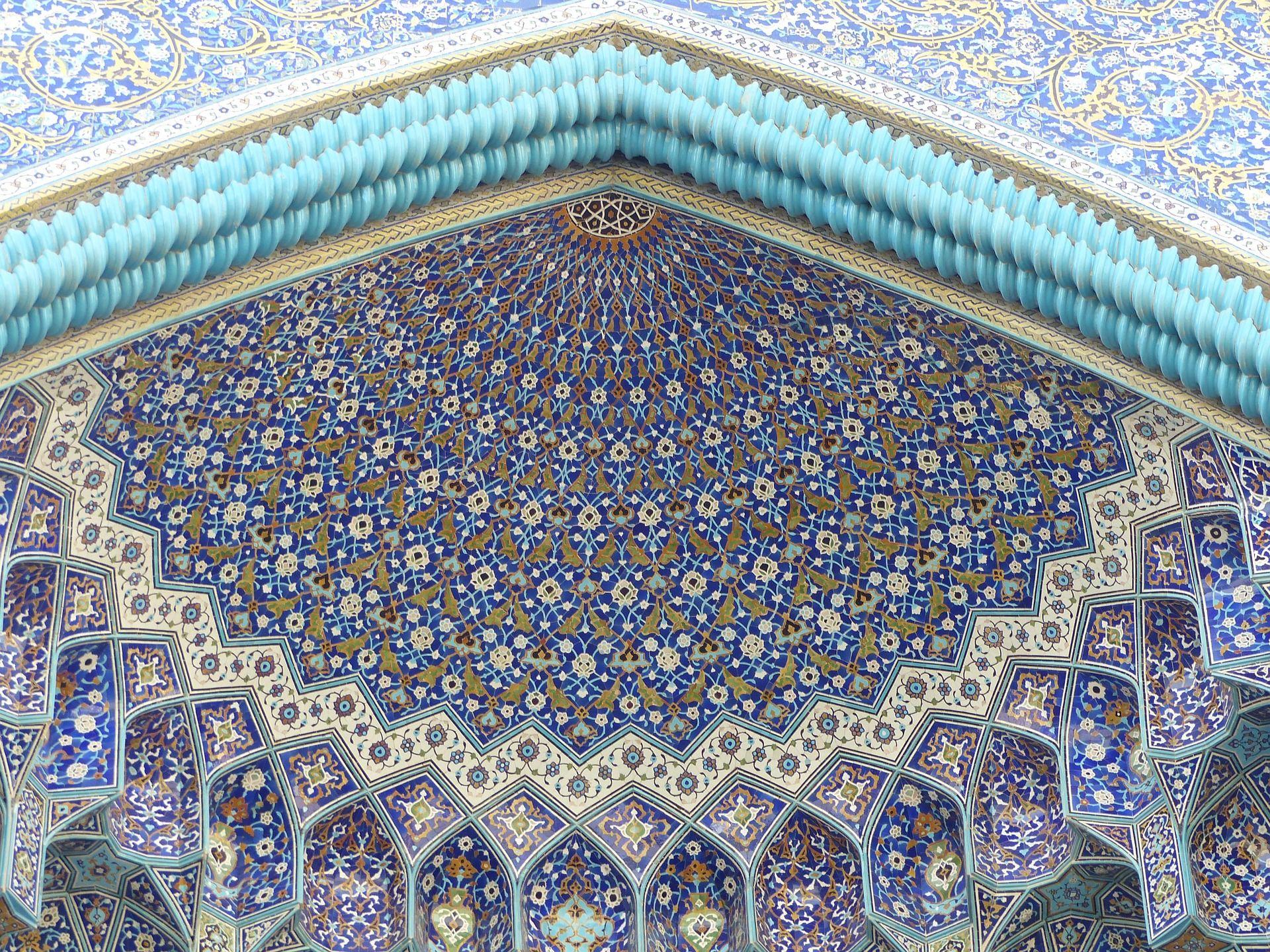 Les incontournables de l Iran - voyage  - sejour