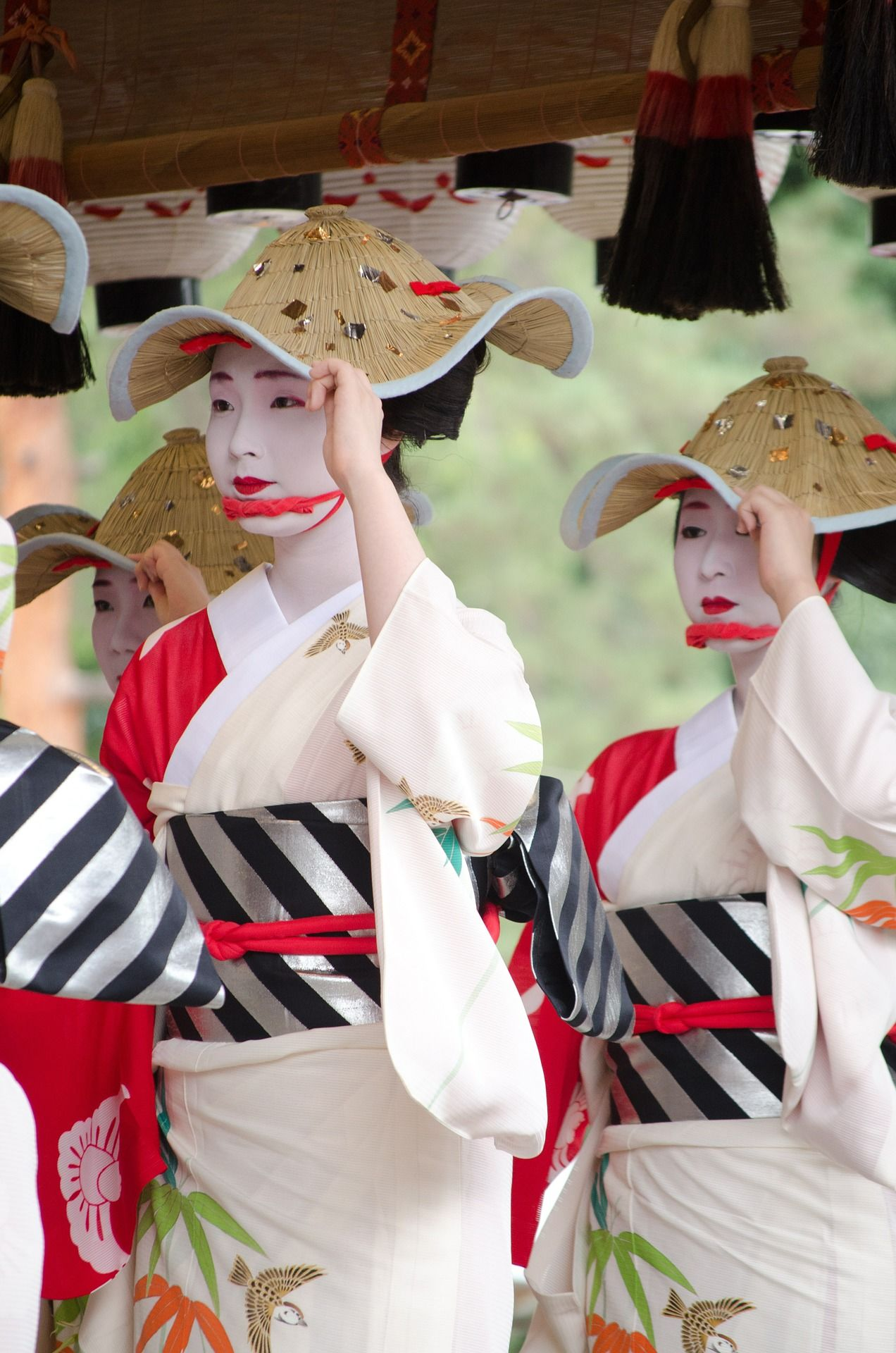Les incontournables du japon voyage japon s jour tokyo for Sejour complet tokyo