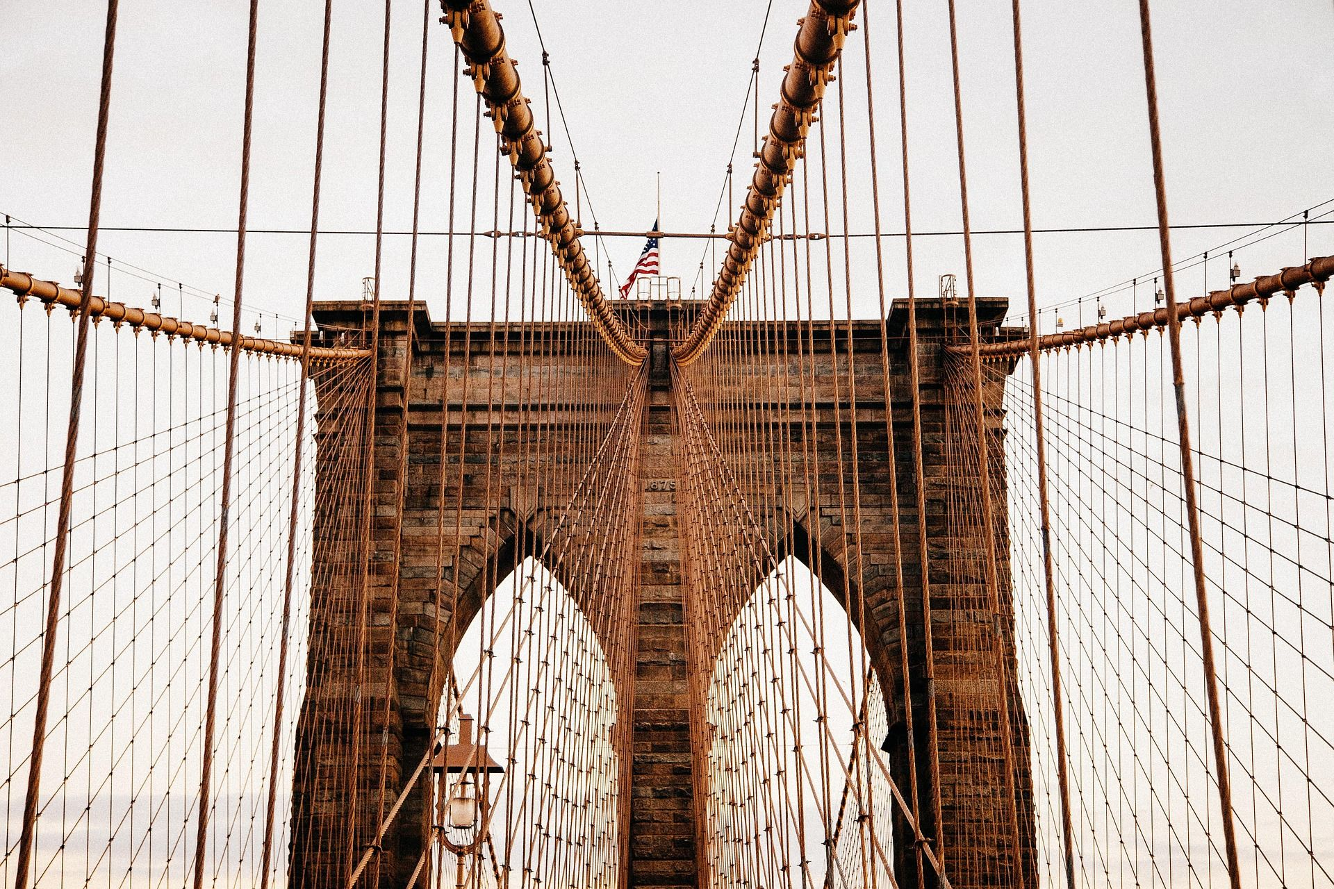 brooklyn bridge 768660_1920(1)