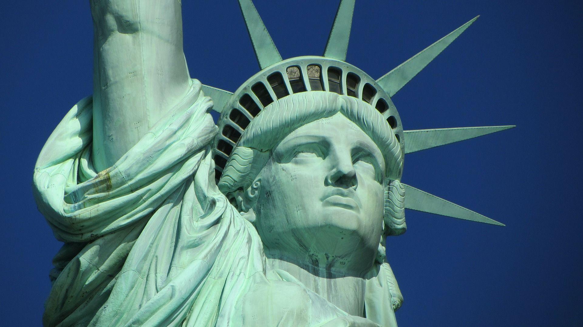 Le réveillon New York séjour avec excursions - voyage  - sejour