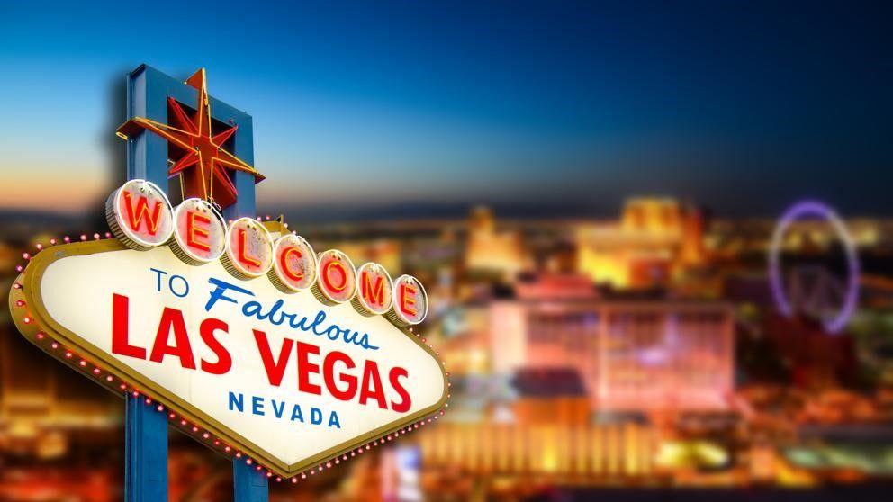 Combiné Los Angeles / Las Vegas, Marathon ou Semi Marathon de Las Vegas, 08 jours / 06 nuits. - voyage  - sejour
