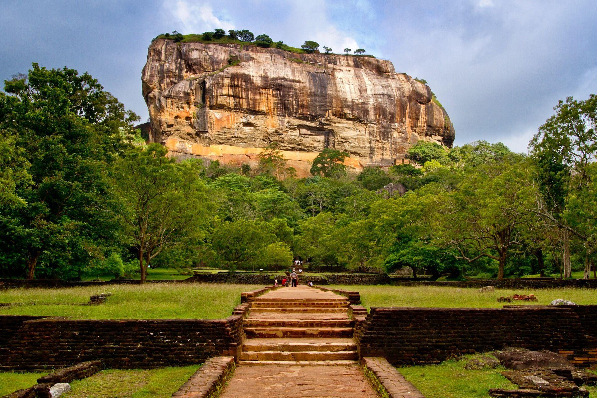 Les incontournables du Sri Lanka, 11 jours / 08 nuits, départs garantis à partir de 02 participants