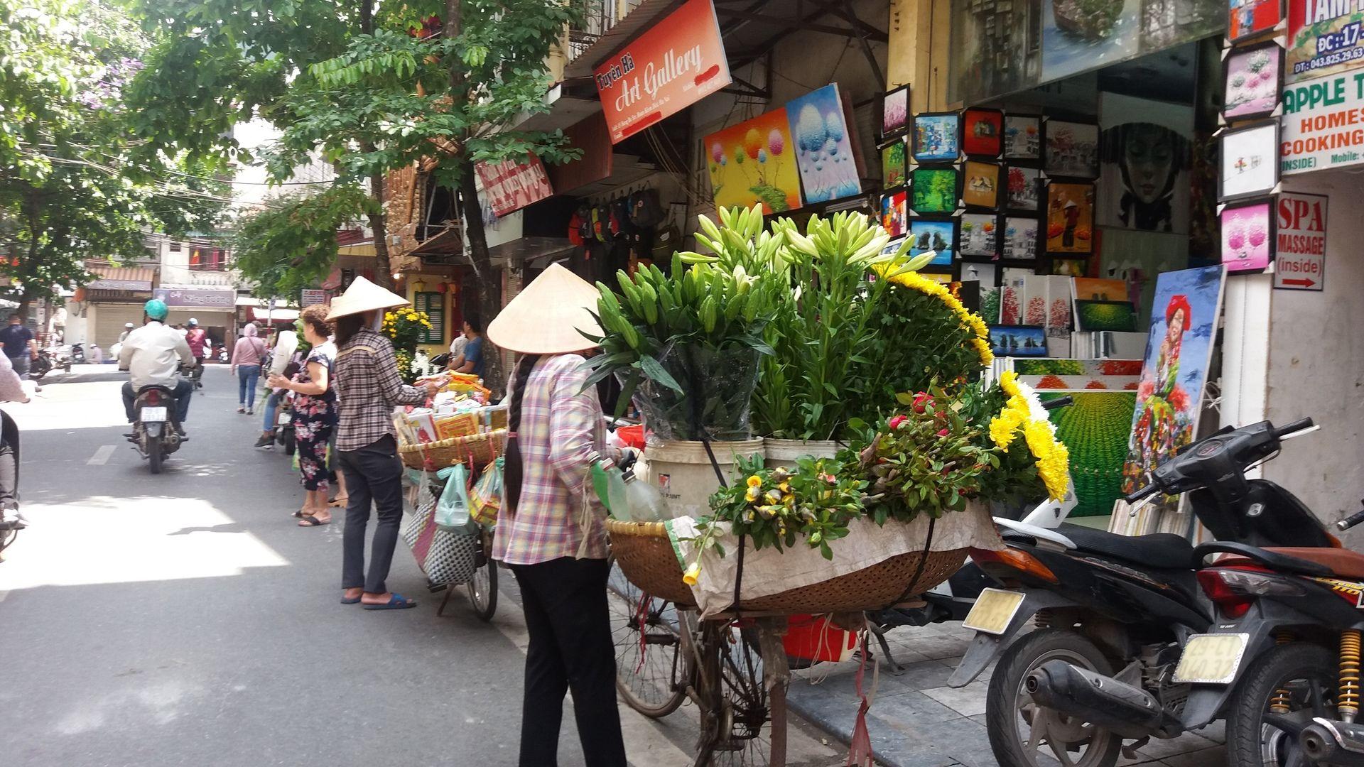 Les incontournables du Vietnam Cambodge, 15 jours / 12 nuits, Départs garantis de 2 à 30 participants