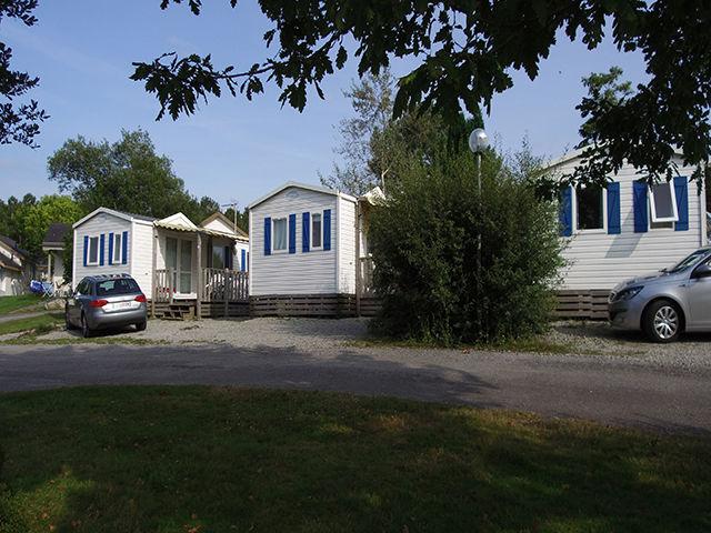 VVF Club Essentiel Pointe Bretagne 3*