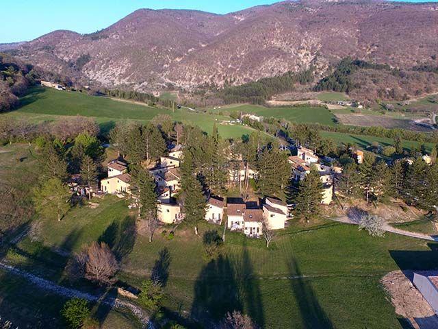 VVF Club Essentiel La Drôme Provençale 3*